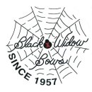 Black Widow Archery