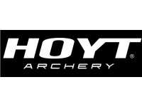 Hoyt  Compoundbogen
