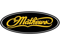 Mathews Compoundbogen