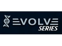PSE Evolve Series