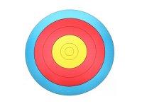 Entfernungsmesser Bogensport : 3d bogensport zielscheiben & ziele