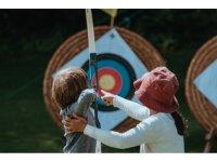Entfernungsmesser Bogensport : Bearpaw zielscheiben armbrust bogensportwelt deutschlands