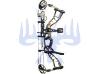 Hoyt Package