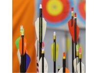 Entfernungsmesser Bogenjagd : Dein spezialist für die moderne und traditionelle bogenjagd