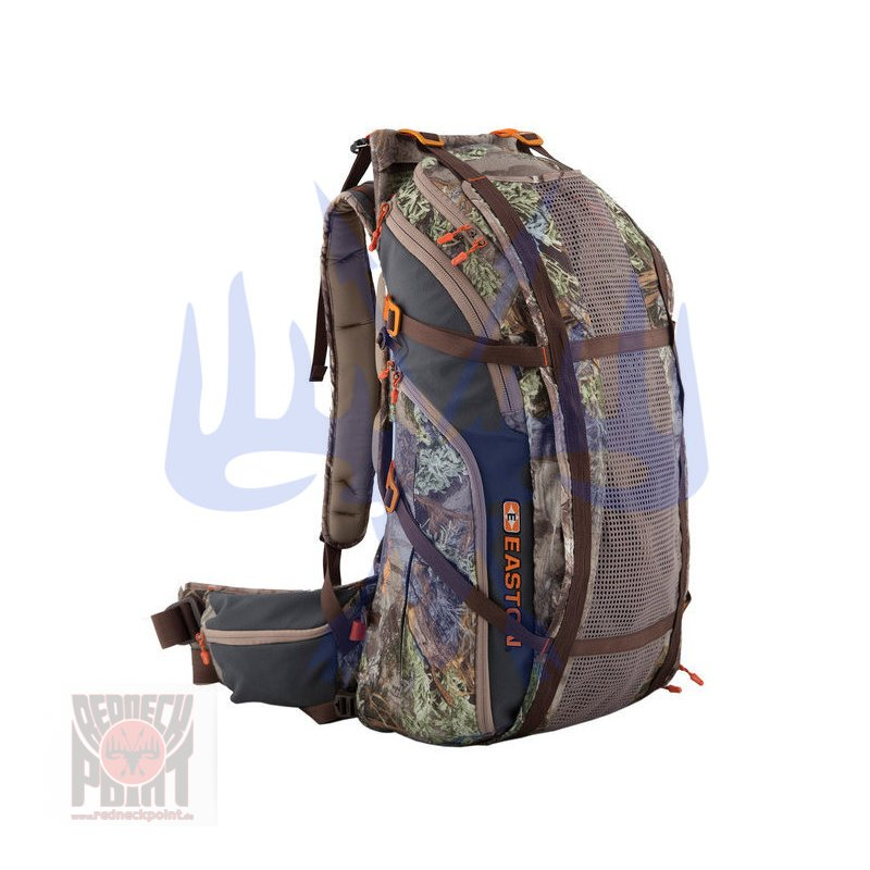 Outfitters Rucksack Pickup XT