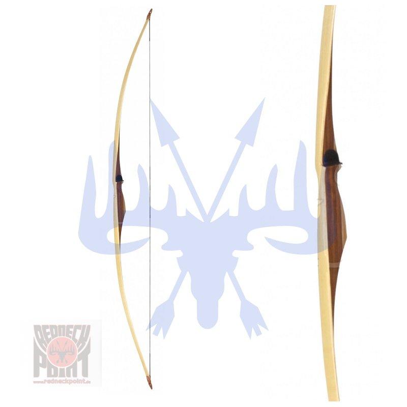 Langbogen Big Archery Ocelot 54''