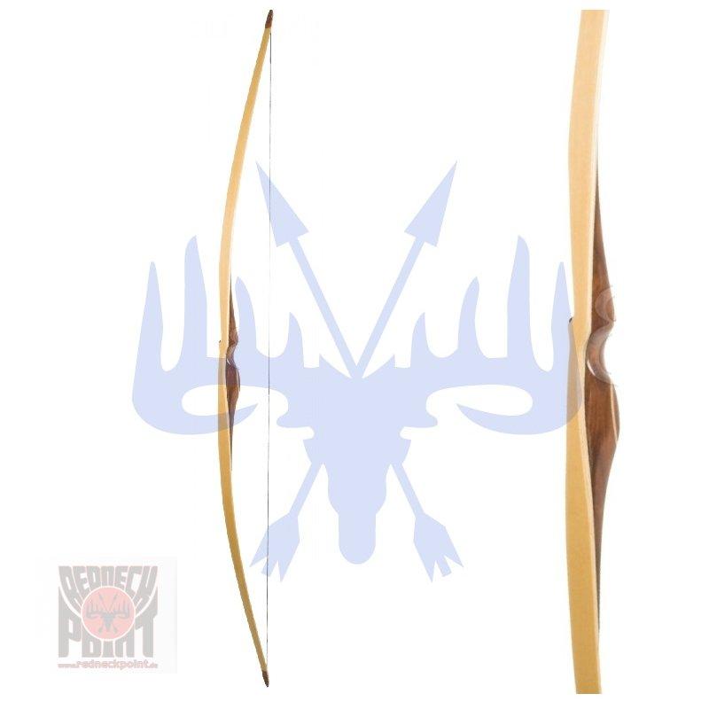 Langbogen Okapi 62