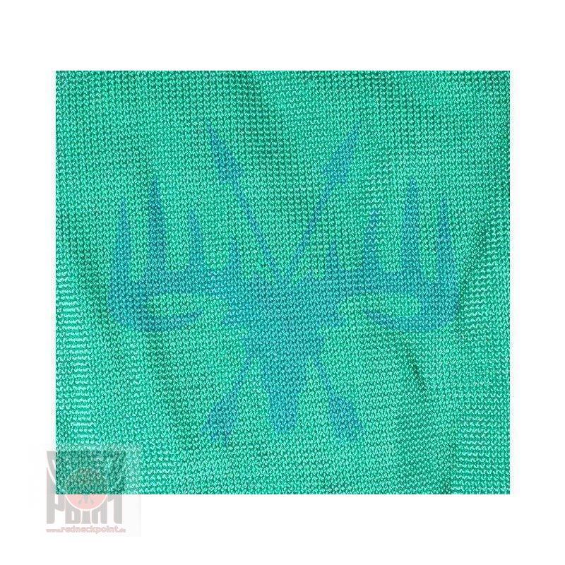 Pfeilfangnetz Grün Extra Stark 9m x 3m