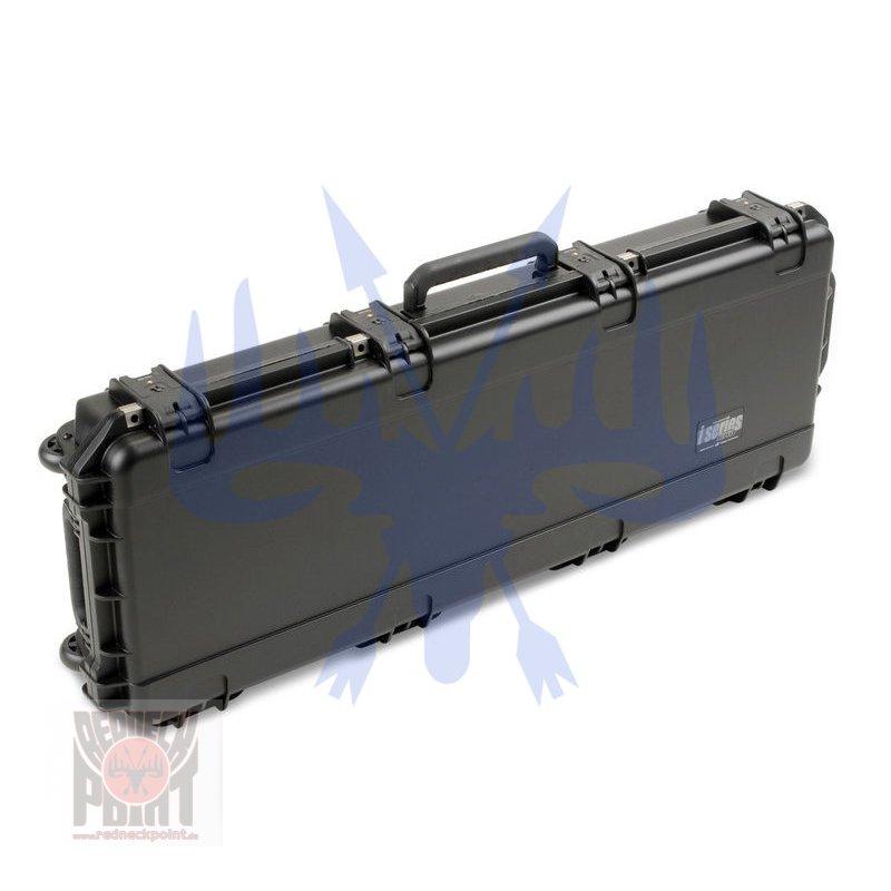 Recurvebogen-Koffer 3i-4214-RC Parallel