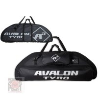 Avalon Compoundbogen-Tasche Soft Tyro A3