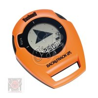 Bushnell GPS Backtrack