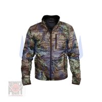 Core 4 Element Jacke Elevation Max 1