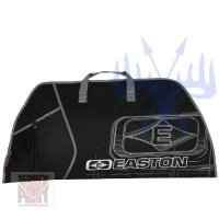 Easton Compoundbogentasche Micro Flatline 3618
