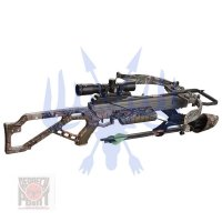 Excalibur Recurve-Armbrust Micro 315 Package