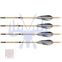 GoldTip Carbonpfeil Traditional .006