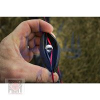 Specialty Archery Peep-Schutz  Peep Guard