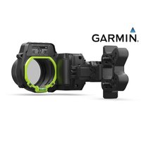 Garmin Compoundbogenvisier Xero A1