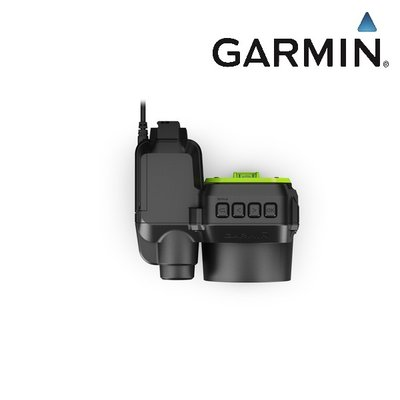 Garmin Compoundbogenvisier Xero A1i