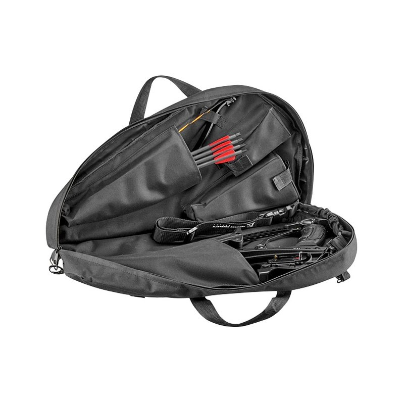 59-71In Color : Black, Size : 50 * 50 * 180cm H/öhenverstellbare Reflex-Ball-Cobra-Tasche-Freistehende Reflex-Box-Ball-Hand-Auge-Koordination Und Ausdauer Sandsackzubeh/ör Cobra-Tasche-
