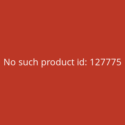 2020 Hoyt Compoundbogen Carbon Redwrx RX4 Alpha