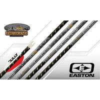 Easton Pfeilschaft FMJ Legend 5MM 12-erPck