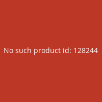 Fletcher Peep Sight No-Tie Tru Peep