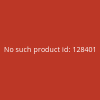 2021 Hoyt Compoundbogen Torrex LH 40 - 50Ibs...
