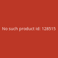 2020 Hoyt Compoundbogen Torrex CW Package