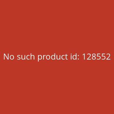 Tru Ball Release Execute Cinch Web Buckle
