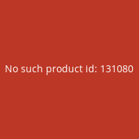 2021 Hoyt Compoundbogen Carbon Redwrx RX-5