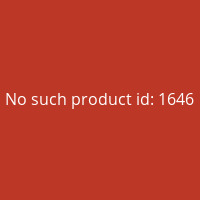 Easton Pfeilschaft Carbon One