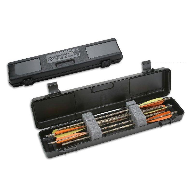 MTM Pfeilbox für Armbrustbolzen