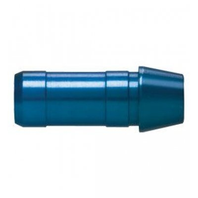 Easton Uni Bushing CB