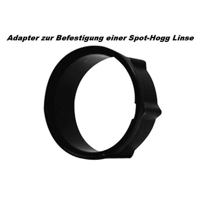 Spot-Hogg Linsen Adapter large