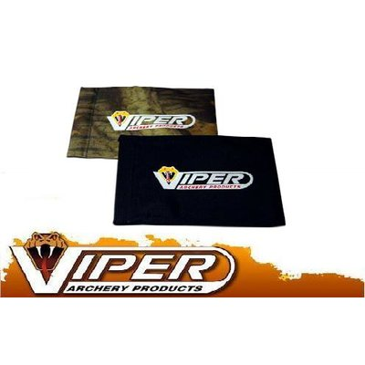 Viper Scope Cover schwarz