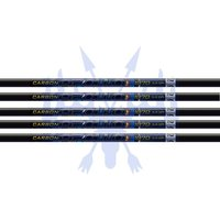 Easton Pfeilschaft Apollo