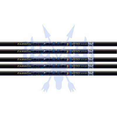 Easton Pfeilschaft Apollo 560