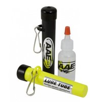 Arizona Pfeil-Fluid Lube Tube