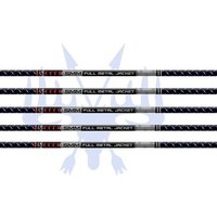 Easton Pfeilschaft Full Metal Jacket 5MM 400