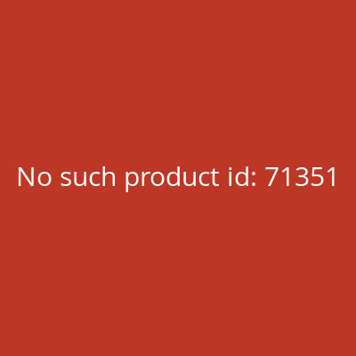 Easton Pfeilschaft Axis Under Armour 6mm