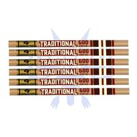 GoldTip Pfeilschaft Traditional Classic XT .003