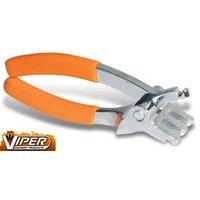 Viper D-Loop Plyers / Zange