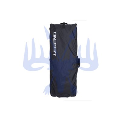 Legend Archery Cover Airline für Trolly