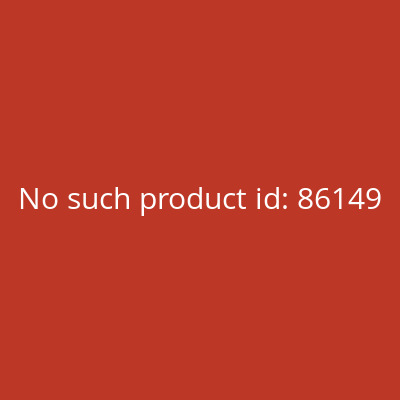 Badlands Rucksack Quiet Reaper