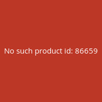 Easton Carbonpfeil Axis Under Armour 6mm 400