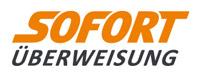 Mit SOFORT Überweisung im Bogensport Onlineshop Redneckpoint sicher bezahlen